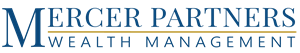 Mercer Partners Wealth Management Home