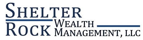Shelter Rock Wealth Management Home