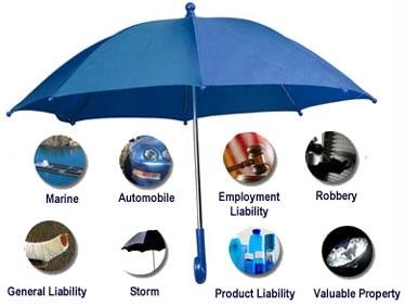 Pest Control Insurance Clarke Sampson Inc