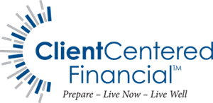 Client Centered Financial Home
