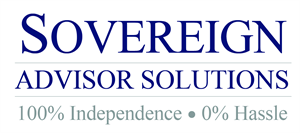 Sovereign Advisor Solutions Home