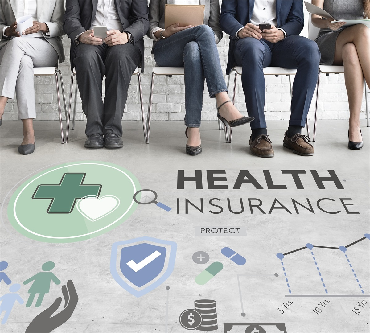 Affordable Health Insurance Available to Small Businesses ...