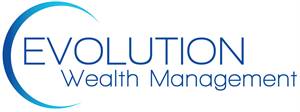 Evolution Wealth Management Home