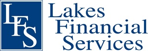 Lakes Financial Services Home