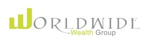 Worldwide Wealth Group Home
