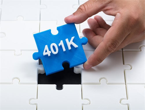 401(k) Resources