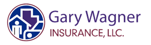 Gary Wagner Insurance, LLC Home