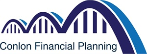 Conlon Financial Planning Home
