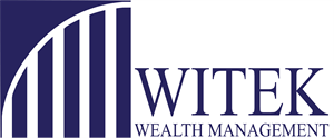 Witek Wealth Management Home