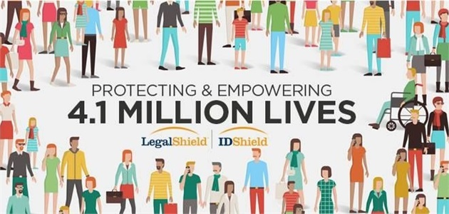 VALUABLE IDENTITY PROTECTION & LEGAL SERVICES