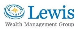 Lewis Wealth Management Group Home