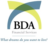 BDA Financial, LLC  Home