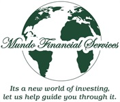 Michael T. Mundo, Financial Advisor / BFA™ Home