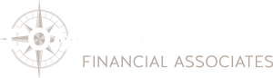Comprehensive Financial Associates Home