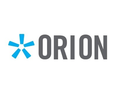 Orion Investment Performance and Reporting