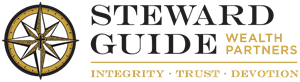 Steward Guide Wealth Partners Home