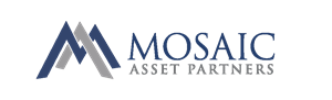 Mosaic Asset Partners Home