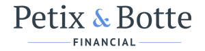 Petix & Botte Financial Home