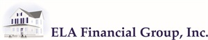 ELA Financial Group Home