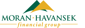 Moran-Havansek Financial Group Home
