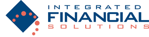 Integrated Financial Solutions Home