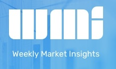 Weekly Market Insights: Stocks Gain After Volatile Week
