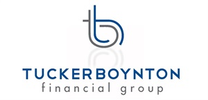 Tucker Boynton Financial Group Home