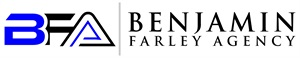 Benjamin Farley Agency Inc. Home