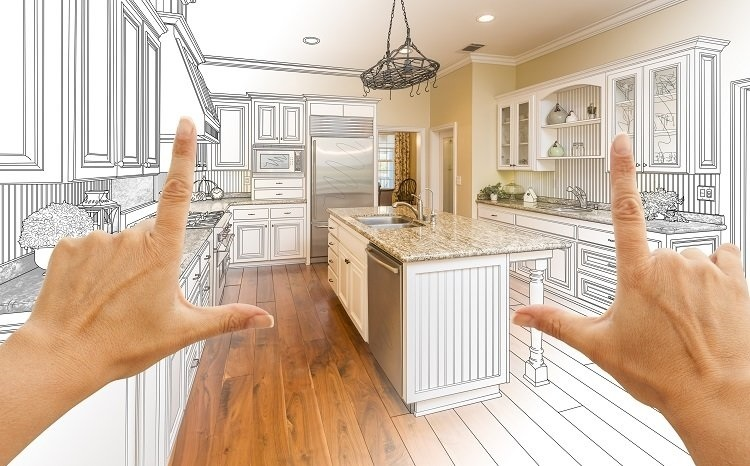 What The Remodeling Process Means To Your Insurance