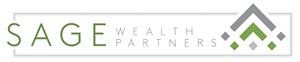Sage Wealth Partners Home