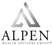 Alpen Wealth Advisory Group Home