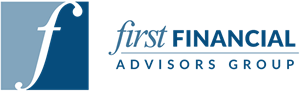 First Financial Advisors Group Home