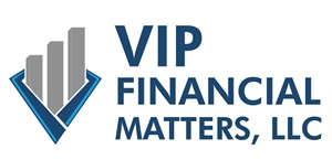 V.I.P. Financial Matters, LLC Home