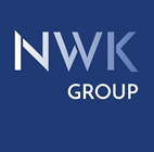 NWK Group Home