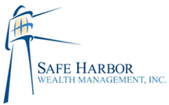 Safe Harbor Wealth Mgmt. Inc. Home