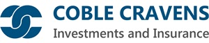 Coble Cravens Investments and Insurance Home