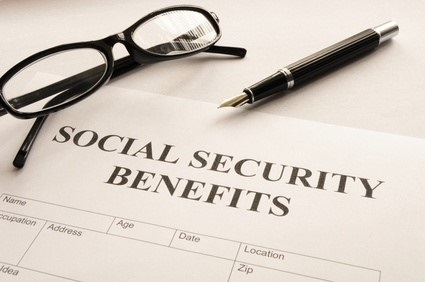 You May Regret Taking Social Security Early