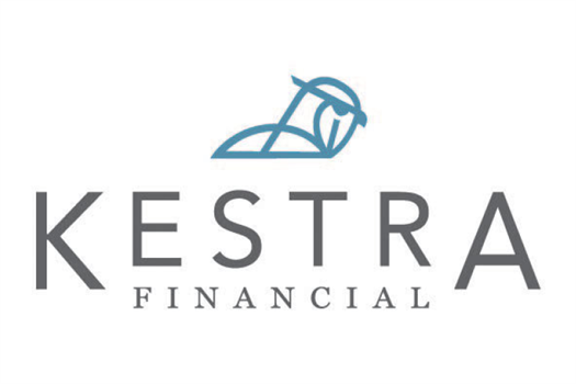 About Kestra Investment Services, LLC