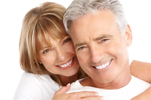 Retirement & Investment Planning to Help Build and Preserve Your Wealth