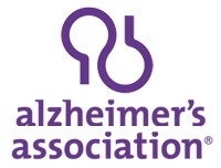 Alzheimer's Association and Ride to End ALZ