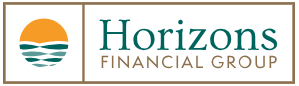 Horizons Financial Group Home