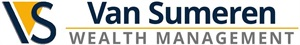 Van Sumeren Wealth Management Home