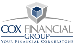 Cox Financial Group Home