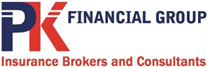 PK Financial Group Home