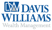 Davis Williams Wealth Management Home