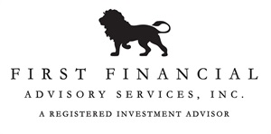 First Financial Advisory Services, Inc. Home