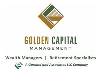 Golden Capital Management Home