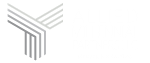 Allied Millennial Partners Home