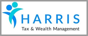 Harris Tax & Wealth Management, PC  Home