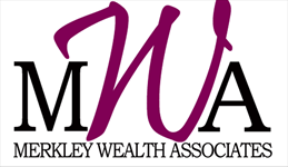 Merkley Wealth Associates Home